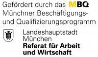 MBQ - RAW LH München