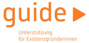 guide muenchen logo